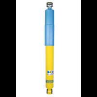 Bilstein Pajero Sport 2015- Onwards Standard - 40mm Raised Height Rear Shock Absorbers
