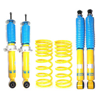Bilstein & Kings Leveling Set