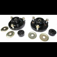 Climax Suspension Rubber Strut Tops (CSSTTOY)