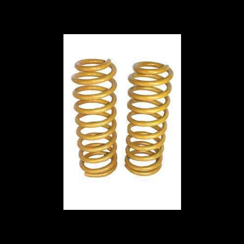 Tough Dog Medium Duty Rear Springs (TDC271)
